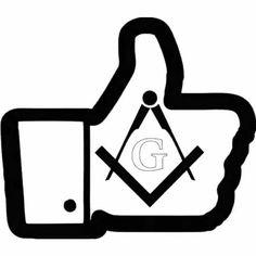 Freemasonry Facebook