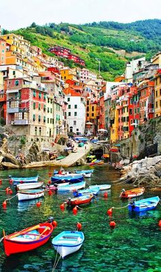 Cinque Terre, RioMaggiore, Italy on http://www.exquisitecoasts.com/