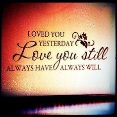 quotes for newly married couples - - Yahoo Image Search Results