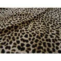 Welcome to UK Fabrics Online, leading UK stockists for a wide range of high quality fabrics. With over 1 million metres of fabric in stock and ready to order today, we can meet your individual order requirements no matter how large or small they may be. Fabric Online, Dance Wear, Jogging, Animal Print Rug, Sportswear, Fabrics, Sewing, Pants, Dancing Outfit