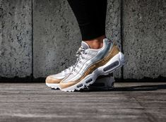0820d308f58a3 56 Best Nike Air Max 95 images