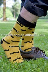 Fashional cottonsocksHigh quality,low priceTimely deliveryMOQ:2000pairs