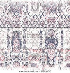 Find Ethnic Skull Bull Seamless Pattern Wrapping stock images in HD and millions of other royalty-free stock photos, illustrations and vectors in the Shutterstock collection. Paper Wallpaper, Print Wallpaper, Boho, Bohemian Decor, Elephant Tapestry, Wall Murals, Illustration, Wraps, Skull