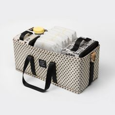 Exclusive Petunia Pickle Bottom Diaper Bags & Baby Gear for New Parent Diaper Caddy, Baby Diaper Bags, Petunia Pickle Bottom, Newborn Essentials, Baby Kit, Project Nursery, Life Organization, New Parents, Starter Kit