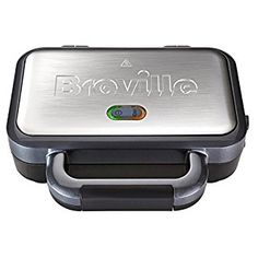 LINK: http://ift.tt/2dxFjth - THE BEST 10 PANINI PRESSES: OCTOBER 2016 #paninipress #food #sandwich #sandwichpress #cooking #dining #gastronomy #diet #fastfood #toasters #kitchen #russellhobbs => The 10 best Panini Presses you need to consider: October 2016 - LINK: http://ift.tt/2dxFjth
