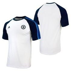 bc9cea1b4 Find great deals on official Chelsea jerseys