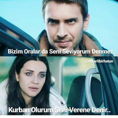 Sen Anlat Karadeniz No Name, Drama, Wattpad, Names, Actors, Website, Words, Thalia, Instagram