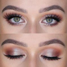 Charlotte Bird (makeup_char_) photos and videos Makeup Inspo, Makeup Inspiration, Beauty Makeup, Makeup Ideas, Makeup Tutorials, Makeup Trends, Makeup Hacks, Makeup Geek, Wedding Makeup Tips