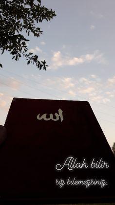 Pillars Of Islam, Hafiz, Ramadan, Karma, Allah, My Life, Lyrics, Religion, Cards Against Humanity