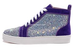christian louboutin sneakers homme christian louboutin magasin desortie boutiqueenligne