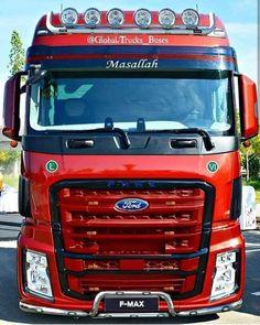 Semi Trucks, Big Trucks, Ford Trucks, Commercial Vehicle, Custom Cars, Muscle Cars, Trailers, Dodge, Supreme