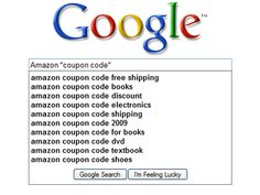 8 Stealth Ways to Uncover Big Savings with Secret Online Coupons