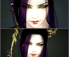 16 best black desert online templates images on pinterest online