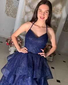Tulle Prom Dress, Prom Dresses, Formal Dresses, Long Prom Gowns, Short Dresses, Gowns With Sleeves, Aesthetic Pictures, Evening Gowns, Size 16