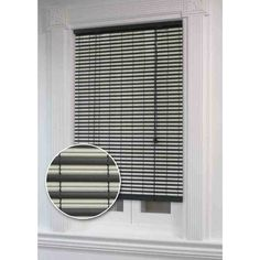 41 Best Bamboo Blinds Images Bamboo Blinds Blinds