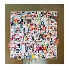 Imagen vía We Heart It https://weheartit.com/entry/120103052/via/15609859 #boyfriend #cute #diy #gf #gift #girlfriend #bf