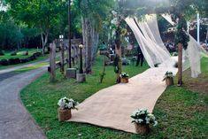 Wedding Ceremony, Wedding Venues, Wedding Day, Wedding Places, Destination Wedding, Special Day, Special Events, Wedding Designs, Wedding Styles