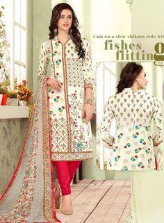 384b806395 Buy Online wholesale ladies Dress materials, sarees, Kurtis and leggigns