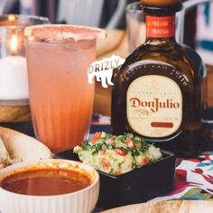 Have Don Julio delivered to your door in under and hour! Drizly partners with liquor stores near you to provide fast and easy Liquor delivery. Clam Recipes, Top Recipes, Lunch Recipes, Indian Food Recipes, Healthy Recipes, Ethnic Recipes, Healthy Food, Baking Recipes, Quail Recipes