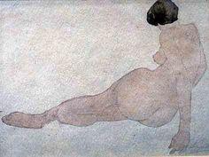 Auguste Rodin(1840ー1917)