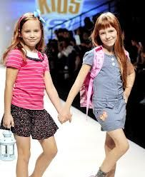 2013 kids clothing