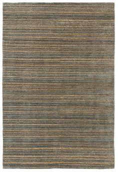 Tamarian Carpets :: Hand Woven Tibetan Rugs
