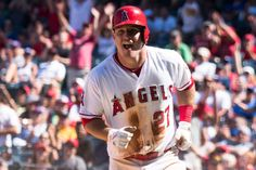 Perrotto: Introducing the 2016 All-MLB team = The NFL has its All-Pro team. There is the All-NBA team as well as the All-NHL team.  Yet there is no postseason Major League Baseball All-Star team. That doesn't seem quite fair.  So let's rectify that situation by.....