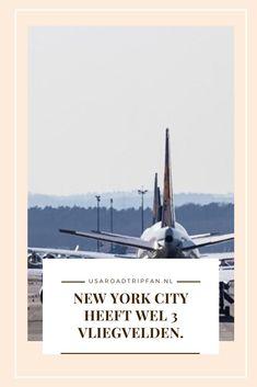 new york Road Trip Usa, Usa Roadtrip, Costa Rica, Wind Turbine, New York City, Wanderlust, Travel Advise, America, New York