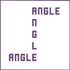 Triangle Rebus Puzzles, Word Puzzles, Catchphrase, Brain Teaser Puzzles, Picture Puzzles, Smarty Pants, Brain Breaks, Word Games, Life Insurance