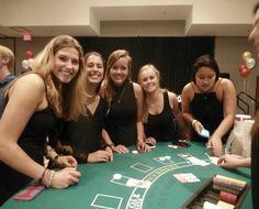 Casino Bonus, Online Casino, Kentucky, United States, The Unit, Entertainment, Usa, U.s. States, America