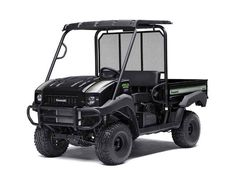 New 2017 Kawasaki Mule 4010 4X4 SE ATVs For Sale in Georgia. THE KAWASAKI DIFFERENCEGREAT LOOKS, COMFORT AND CONVENIENCE HIGHLIGHT THIS SPECIAL EDITION. THE MULE 4010 4X4 SE SIDE X SIDE IS A POWERFUL MID-SIZE TWO-PASSENGER WORKHORSE THAT'S CAPABLE OF PUTTING IN A HARD DAY OF WORK AS WELL AS TOURING AROUND THE PROPERTY.617cc fuel-injected, V-twin engine produces reliable performanceSE features include high-output LED headlights, sun top, and SE color and graphicsSelectable 2WD or 4WD with…