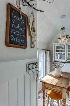 Nice A Country Cottage In Leipers Fork Design