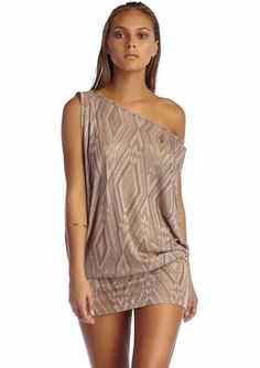 b0517abca9c19 Image result for london tee vitamin a Full Body Swimsuit, Swimsuit Cover  Ups, One