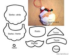 modelos de juguetes de fieltro (75) (700x559, 166KB)