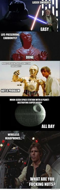 star-wars-logic.jpg (Imagen JPEG, 625 × 1973 píxeles) - Escalado (30 %)