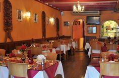 Pianeta Terra Amsterdam : Best restaurants in amsterdam the netherland images on