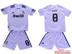 10-11 REAL MADRID NO7 RONALDO HOME Jersey Children Kids football_Sports Wear_Apparel&Accessories_Wholesale - Buy China Electronics Headphones Speakers Wholesale Products from enovobiz.com