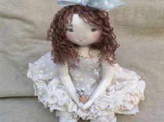 muñecas bonitas (10)