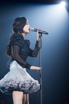 Kim Taeyeon <333333