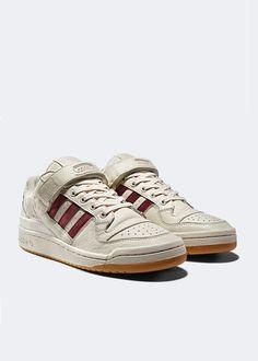 839c0997c33 88 Best Sneakers  adidas Forum images in 2019