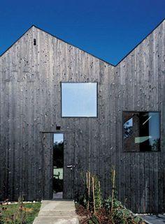 Mill House, Stalham, Norfolk Sleeps 9 | The Modern House