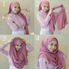 Assalamualaikum sahabat muslimah Suka pakai hijab instant? Yap selain simple hijab instan juga terlihat elegant yaa Lebih mudah dipakai tidak perlu memakai jarum pentul dll jadii aman deh Mau lihat koleksi lainnya? Yuk mampir ke IG: @Hijabstuffies2 Atau bisa memesan langsung Wa: 085770445999 Bbm: D37C760A Line: zarfannisaulya http://ift.tt/2f12zSN