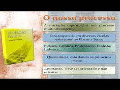 Módulo 2 do Curso para Dirigente de Escola de Aprendizes do Evangelho. Local: G. E. Apóstolo Matheus - Zona Leste. São Paulo. SP. Casas presentes: G.E. Apóst...
