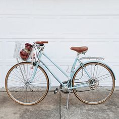 Willow Cruiser #Anthropologie #MyAnthroPhoto