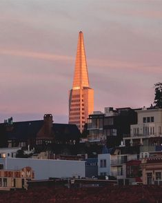 Transamerica Pyramid, San Francisco Skyline, Street, City, Travel, Instagram, Viajes, Cities, Destinations