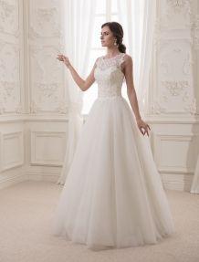 Свадебное платье Pentelei Dolce Vita 720-JN