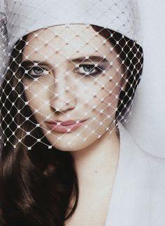 Eva Green - Rankin - 2012 #Makeup by Lisa Eldridge http://www.lisaeldridge.com/gallery/celebrities/