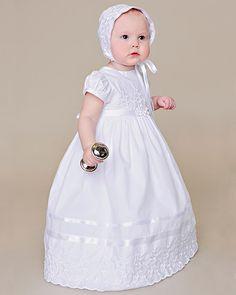 38cfe7f4d 82 Best Ava's Baptism images | Bautismo de la niña bebé, Cajas de ...
