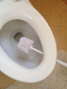 Banyo Temizliğinde Yaptığınız 5 Hata