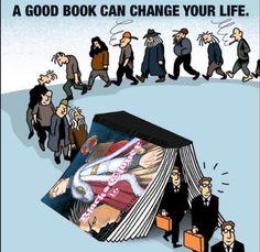 Comic Pictures, Manga Pictures, Otaku Anime, Anime Manga, Clover 3, Black Clover Anime, Black Cover, Manga Comics, Stupid Funny Memes